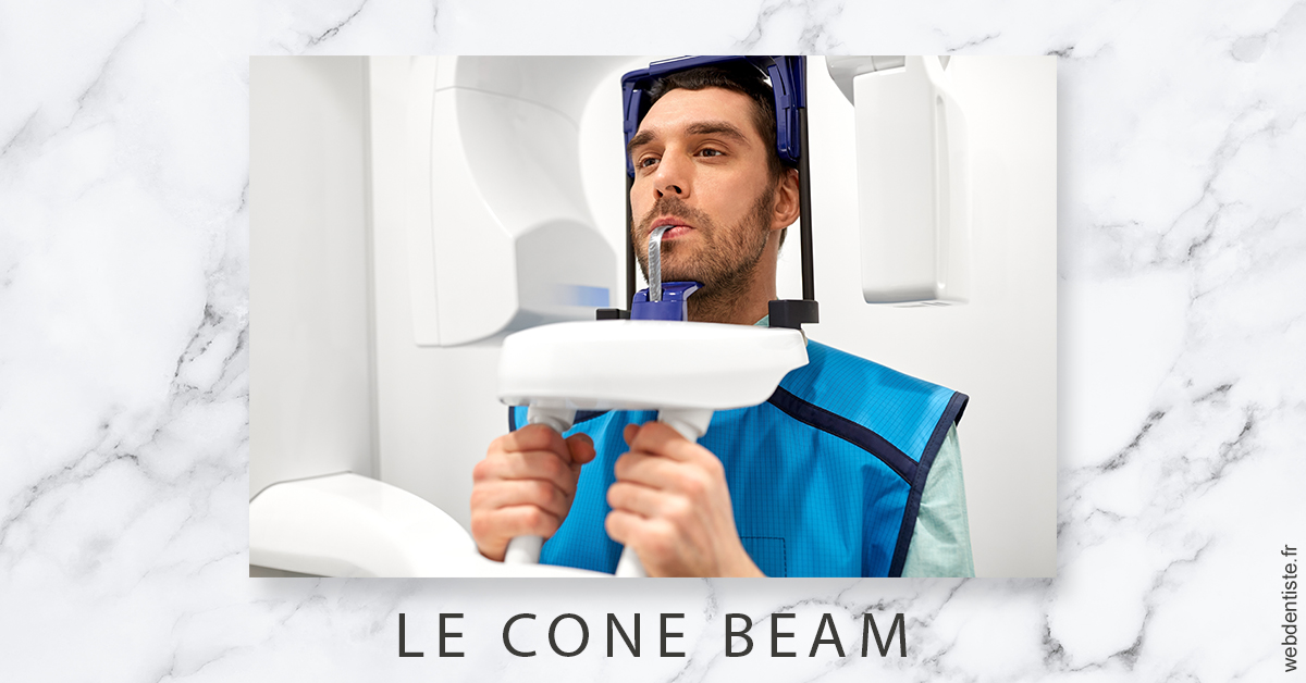 https://dr-normand-eric.chirurgiens-dentistes.fr/Le Cone Beam 1