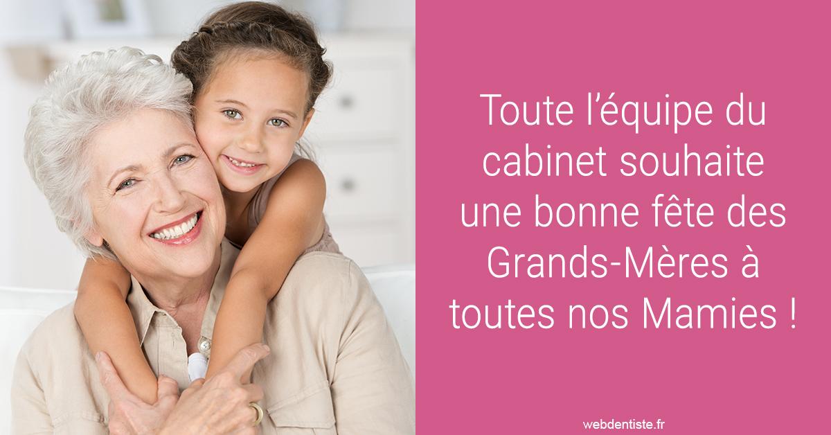 https://dr-normand-eric.chirurgiens-dentistes.fr/Fête des grands-mères 1