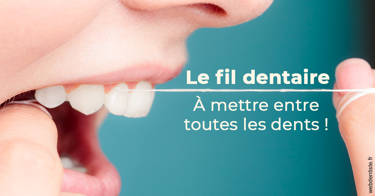 https://dr-normand-eric.chirurgiens-dentistes.fr/Le fil dentaire 2