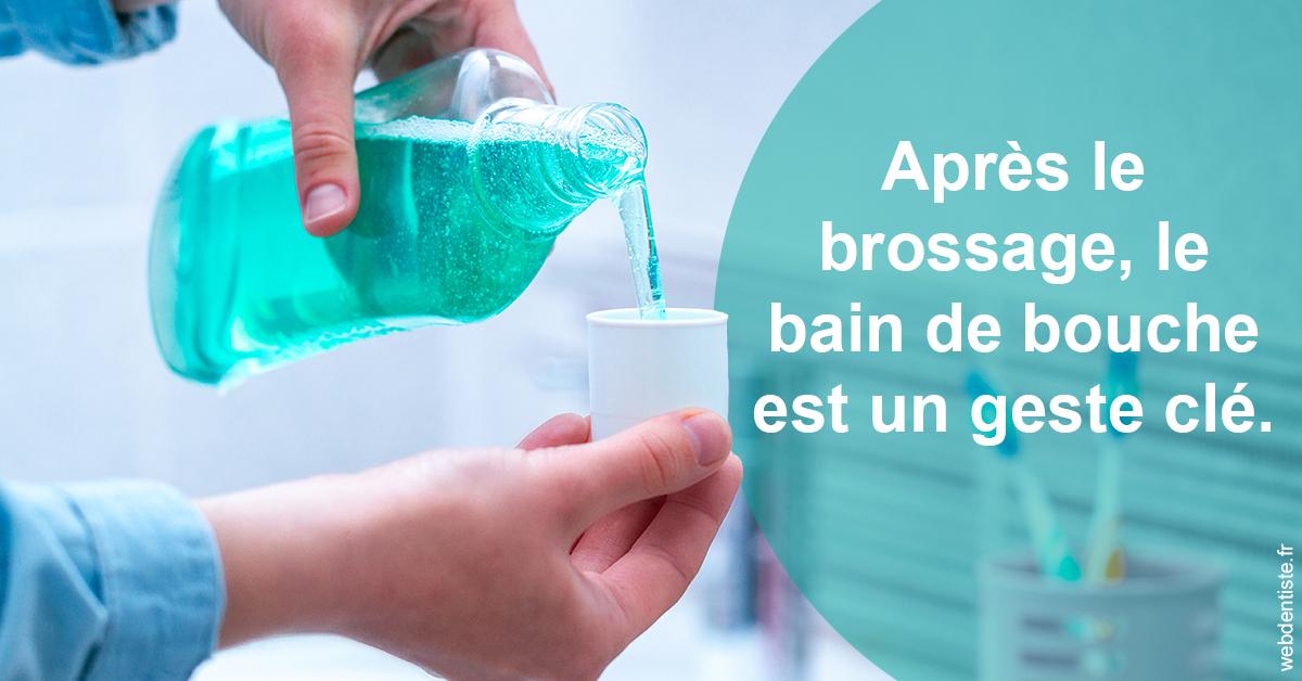 https://dr-normand-eric.chirurgiens-dentistes.fr/Bains de bouche 2