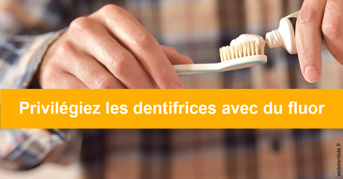 https://dr-normand-eric.chirurgiens-dentistes.fr/Le fluor 2