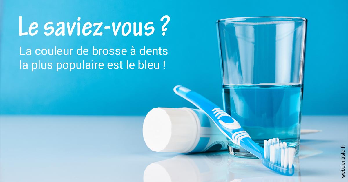 https://dr-normand-eric.chirurgiens-dentistes.fr/Couleur brosse à dents 2
