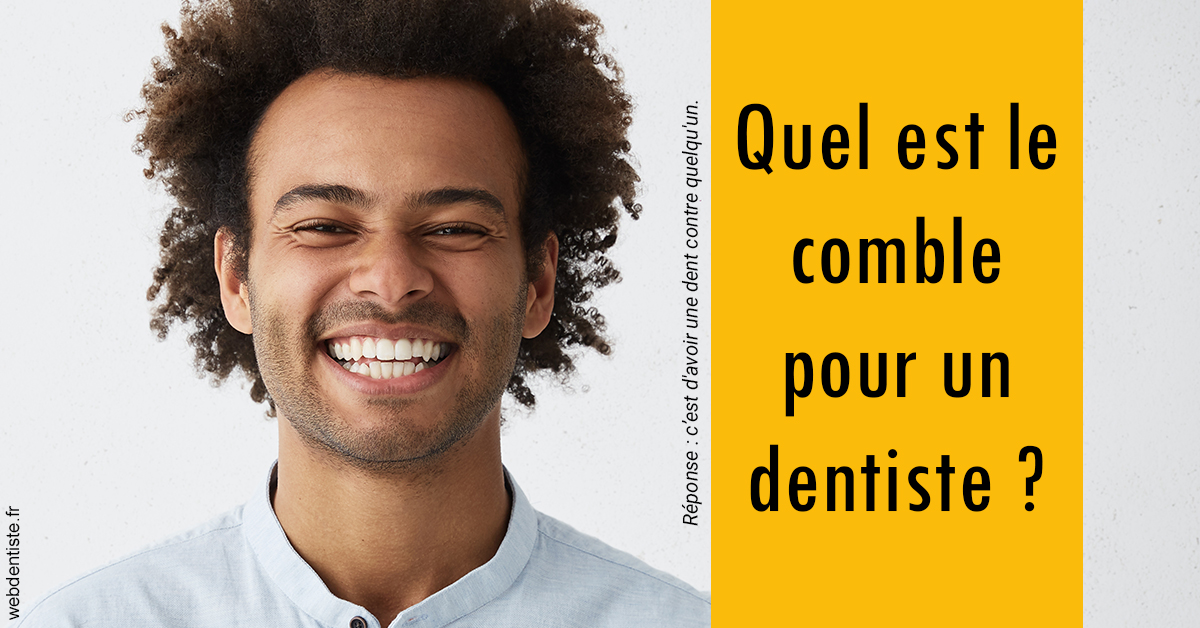 https://dr-normand-eric.chirurgiens-dentistes.fr/Comble dentiste 1