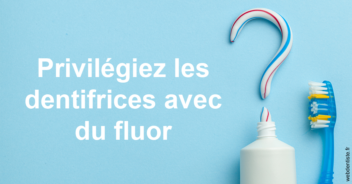 https://dr-normand-eric.chirurgiens-dentistes.fr/Le fluor 1