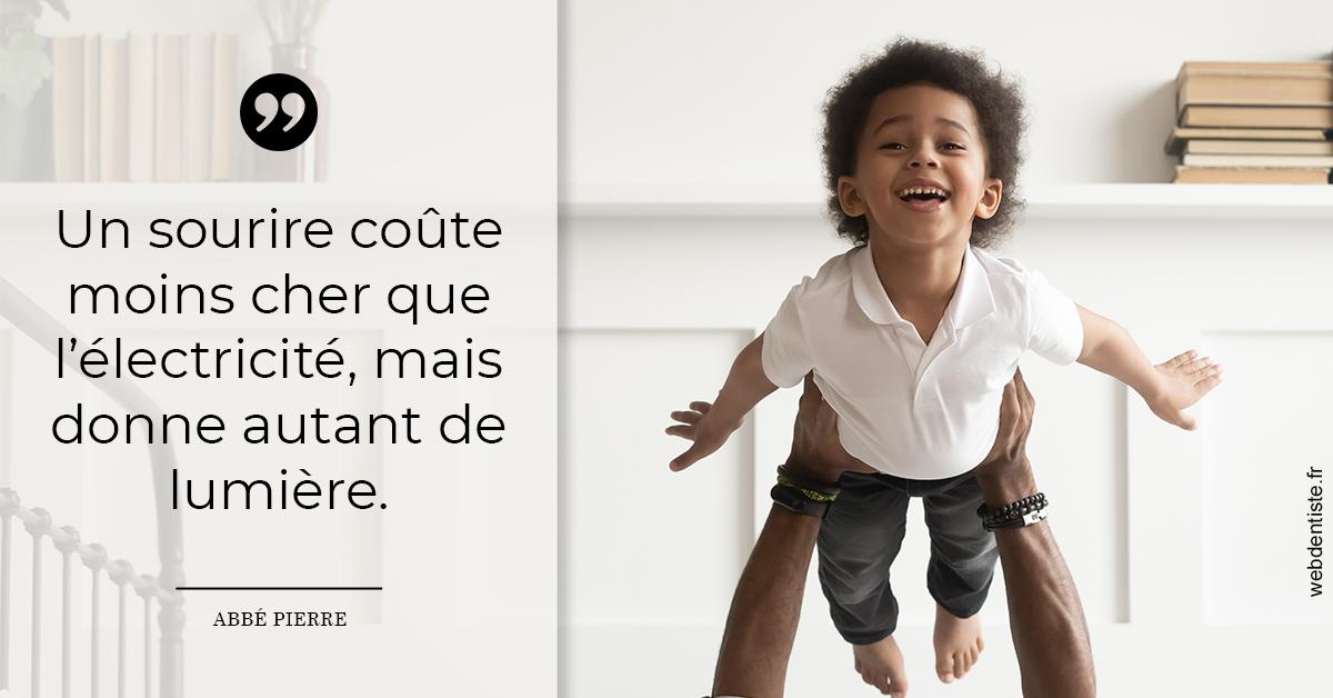 https://dr-normand-eric.chirurgiens-dentistes.fr/Abbé Pierre 2