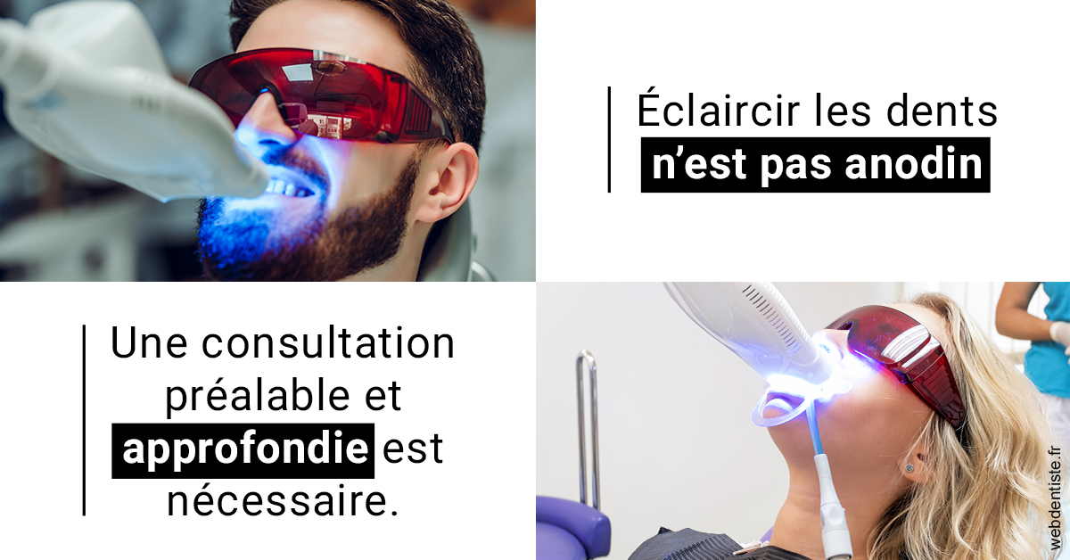 https://dr-normand-eric.chirurgiens-dentistes.fr/Le blanchiment 1