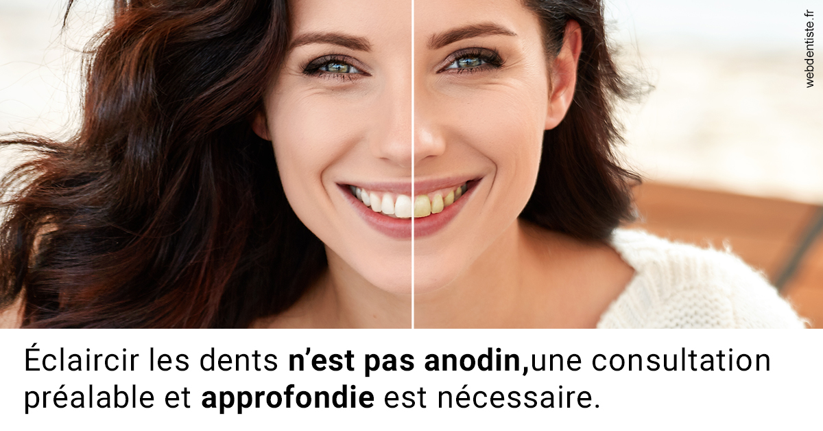 https://dr-normand-eric.chirurgiens-dentistes.fr/Le blanchiment 2