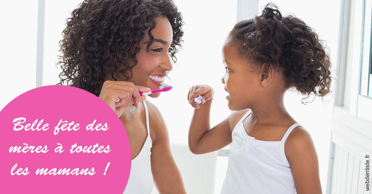 https://dr-normand-eric.chirurgiens-dentistes.fr/Fête des mères 1
