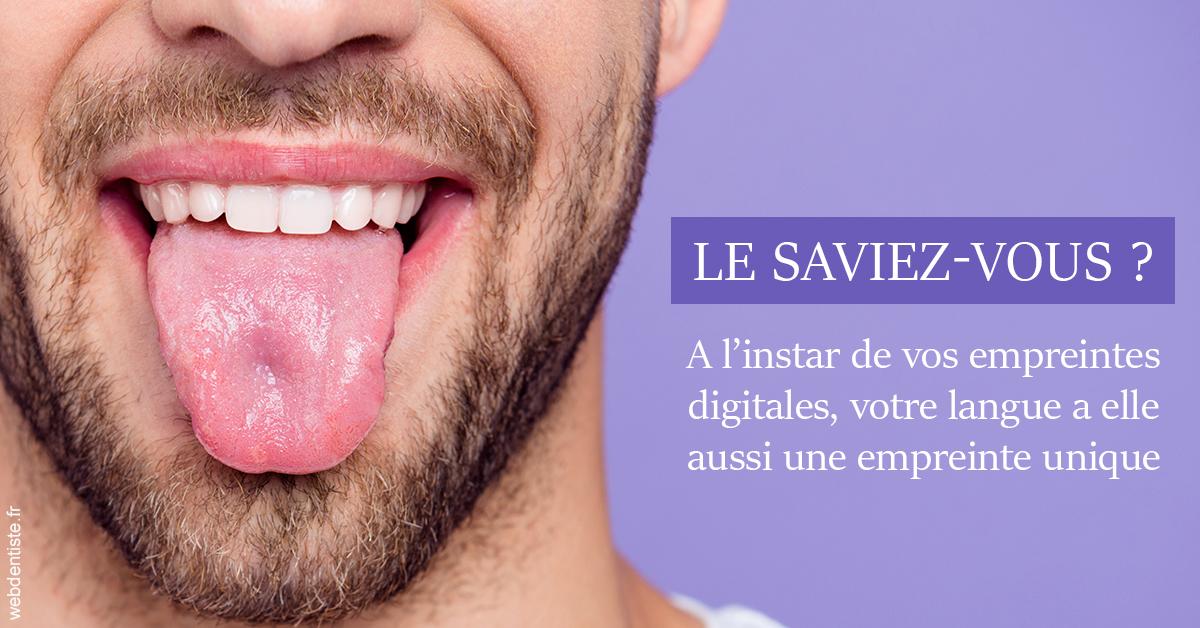https://dr-normand-eric.chirurgiens-dentistes.fr/Langue 2