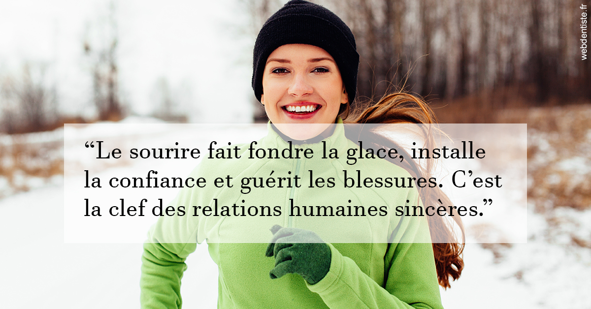 https://dr-normand-eric.chirurgiens-dentistes.fr/Voltaire 2