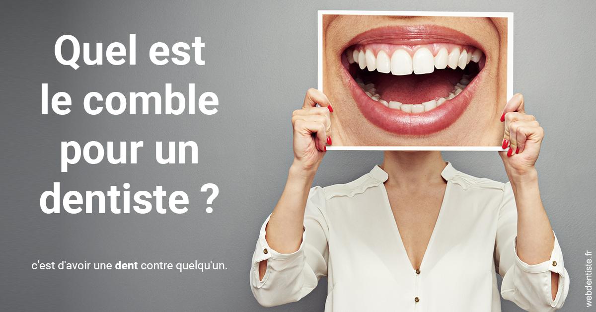 https://dr-normand-eric.chirurgiens-dentistes.fr/Comble dentiste 2