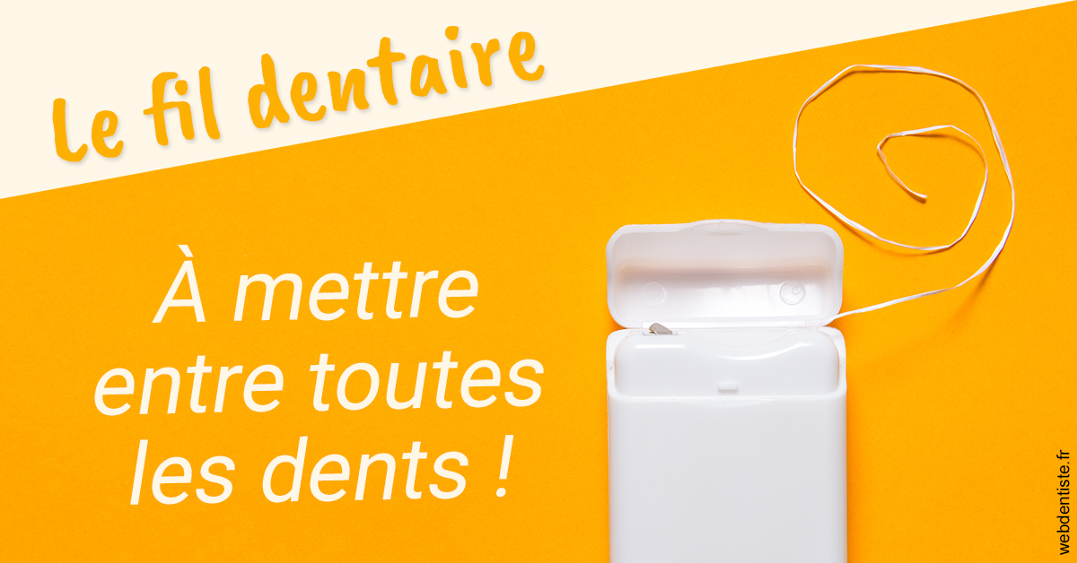 https://dr-normand-eric.chirurgiens-dentistes.fr/Le fil dentaire 1