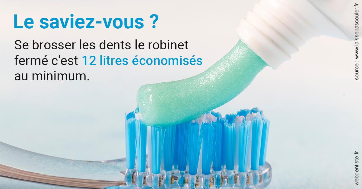 https://dr-normand-eric.chirurgiens-dentistes.fr/Economies d'eau 1