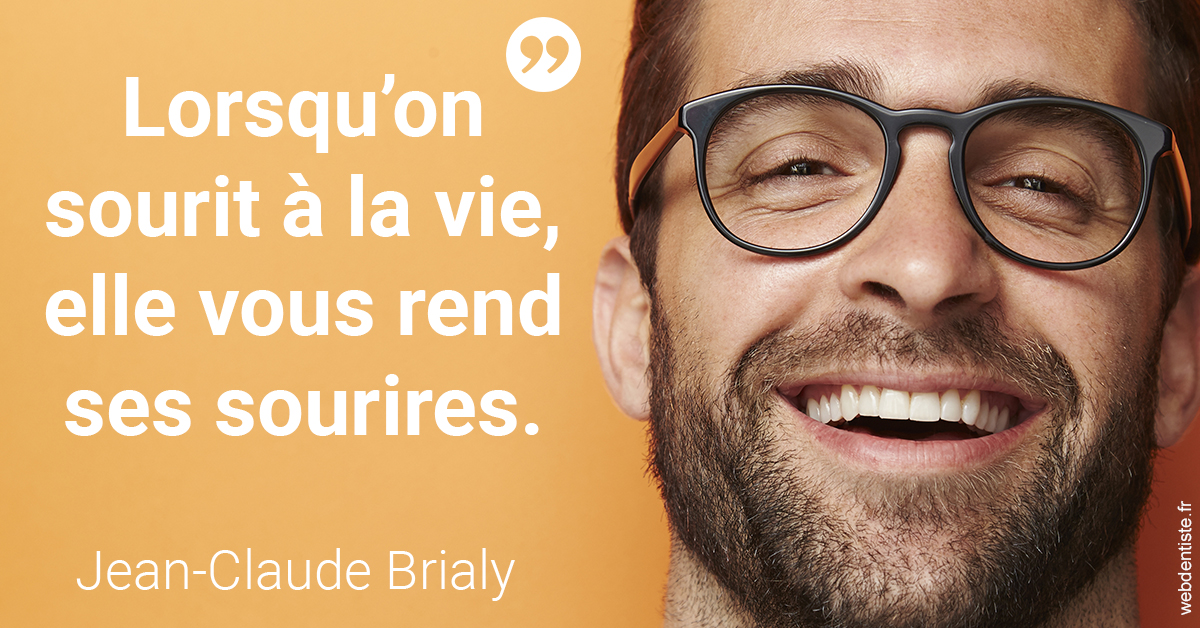 https://dr-normand-eric.chirurgiens-dentistes.fr/Jean-Claude Brialy 2