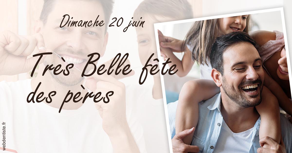 https://dr-normand-eric.chirurgiens-dentistes.fr/Fête des pères 1