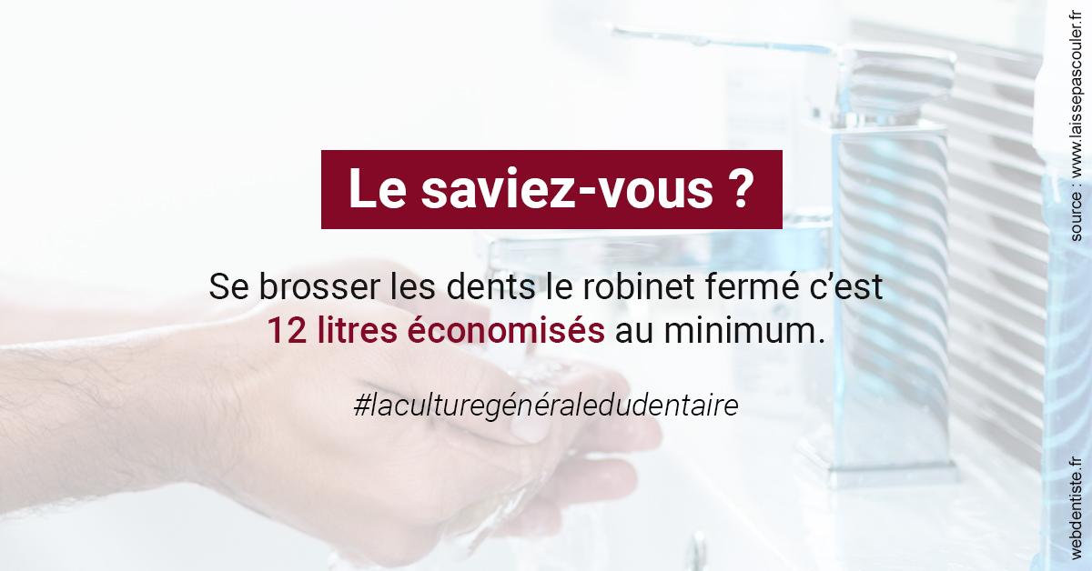 https://dr-normand-eric.chirurgiens-dentistes.fr/Economies d'eau 2
